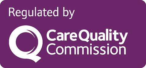 CQC-Action2care